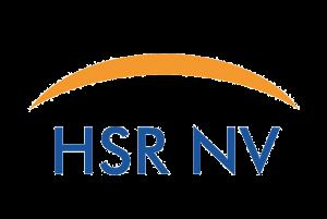 HSRNV.com